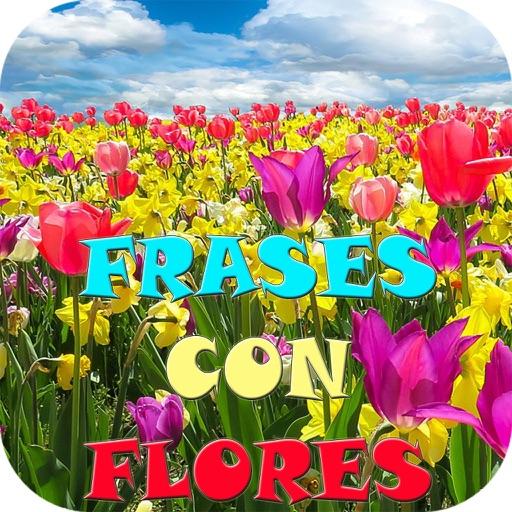Frases Con Flores Textos Con Rosas Hermosas By Shayne Milian