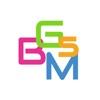 BGMs.me 厳選されたMVを無料で見放題