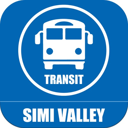 Simi Valley California Transits