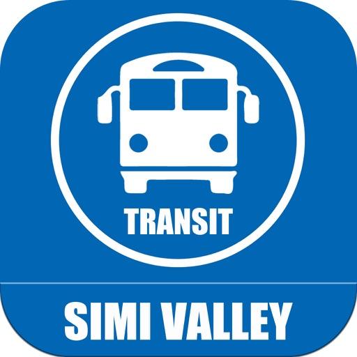 Simi Valley California Transits