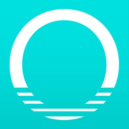 Horizon Travel App - Private Home Sharing