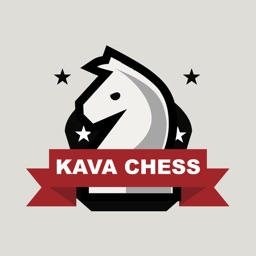Kava Chess