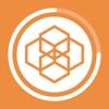 公開イベントトラッカー - デスティニーのためのコンパニオンアプリ - iPhoneアプリ