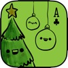 Christmas Tree Solitaire Chronicles