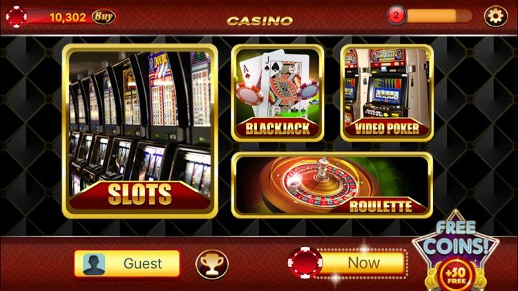 Бесплатные игры казино полные версии обыграли казино в блэкдж