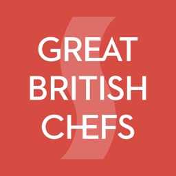 Great British Chefs - Sous Vide