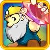 黄金矿工:挖金矿中文版游戏
