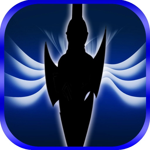 RPG--Dark Blade