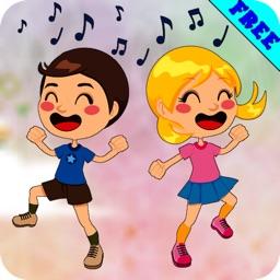 Nursery Rhymes - Nursery Rhymes with StoryTime