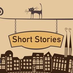 1500 Short Stories