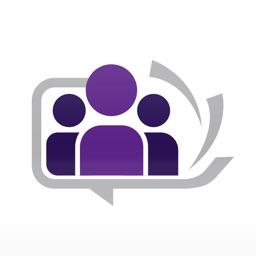 Alcatel-Lucent Enterprise SMB Sales Assistant
