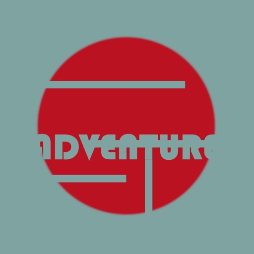 Adventuring Ball