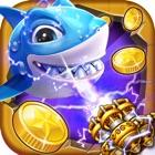 Fishing adventure - Fishing Legend Returns 4 icon