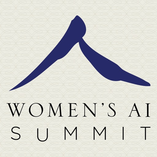 2016 Women's Alt Inv Summit