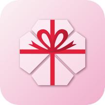 珠宝汇app