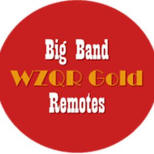 Big Band Remotes