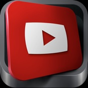 NetTube Video Music Player & Playlist Manager