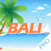 巴厘岛自由行攻略-专业版2016巴厘岛旅游度假蜜月旅行攻略