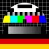 Das TV Deutschland Guide