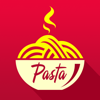 Yummy Pasta ~ Best of delicious pasta recipes
