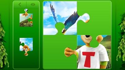 Tedi'nin oyunu 2のおすすめ画像4