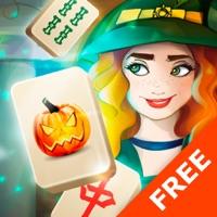 Codes for Halloween Night 2 Mahjong Free Hack
