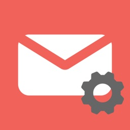 QuickSettings for Gmail