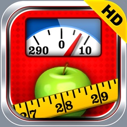 9+ in 1 : Fitness Calculators HD