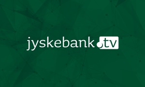 Jyske Bank TV