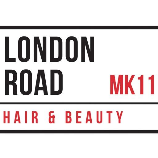 London Road Hair Salon