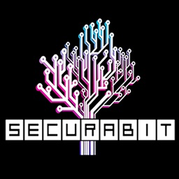 SecuraBit Mobile