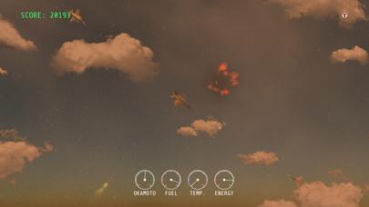 Screenshot from Captain Temporium