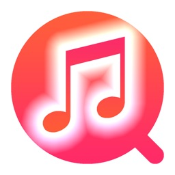 Music Finder for Apple Music