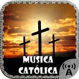 'Musica Catolica y radios cristiana online gratis