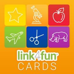 Link4Fun Cards