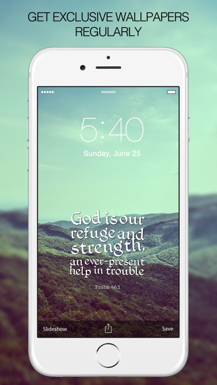 Bible Verse – Bible Wallpapers & Bible Pictures HD
