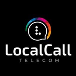 Localcall Mobile App