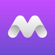 Moonlight-Video Editor By InstaSize