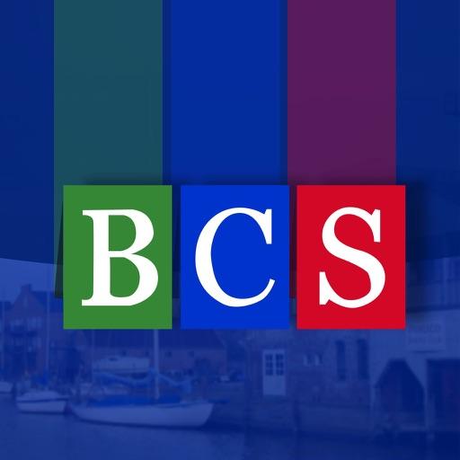 Beaufort County Schools (NC)