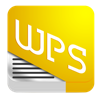 WPS Reader - Read WPS Files and Convert to PDF - Enolsoft Co., Ltd. Cover Art