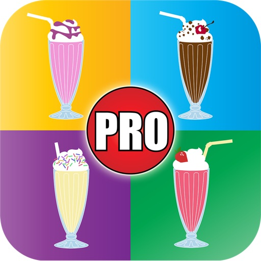 Milkshake FUN Maker PRO - by Game Maker Photo Video and Emoji for Basketball Kids