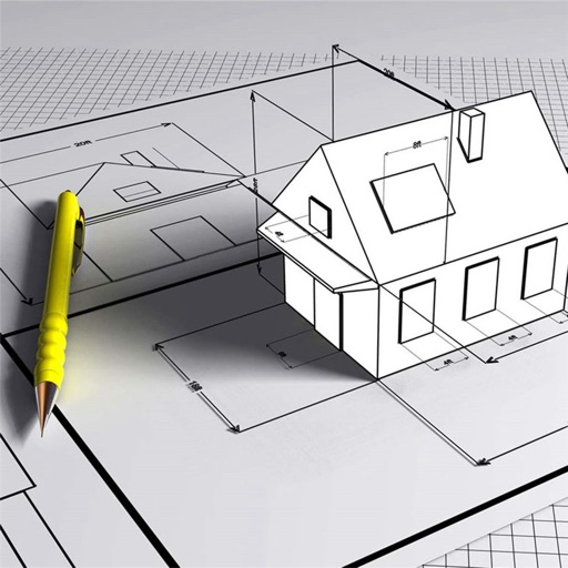 Building Design:Fundamentals and Construction Tips