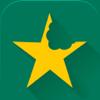 Big Russel App