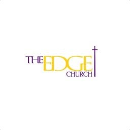 The Edge Church - GA