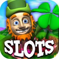 Codes for Lucky Irish Gold Slot Machines: Leprechaun fortune Hack