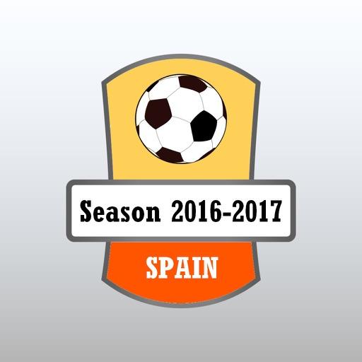 Liga de Fútbol Profesional 2016-2017