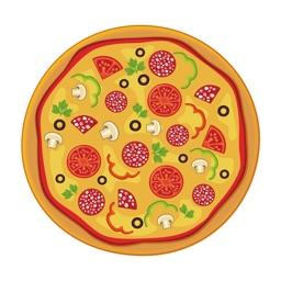 Dante's Pizzeria & Grille