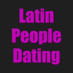 Latin People Dating - #1 Latino Flirt Chat & Meet