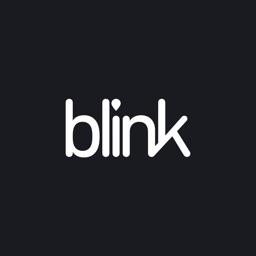 Blink App