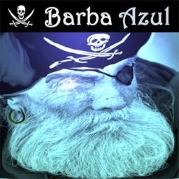 Barba Azul – AudioEbook